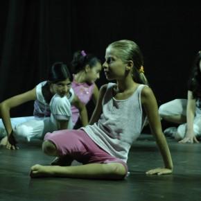 Photo retour 2007