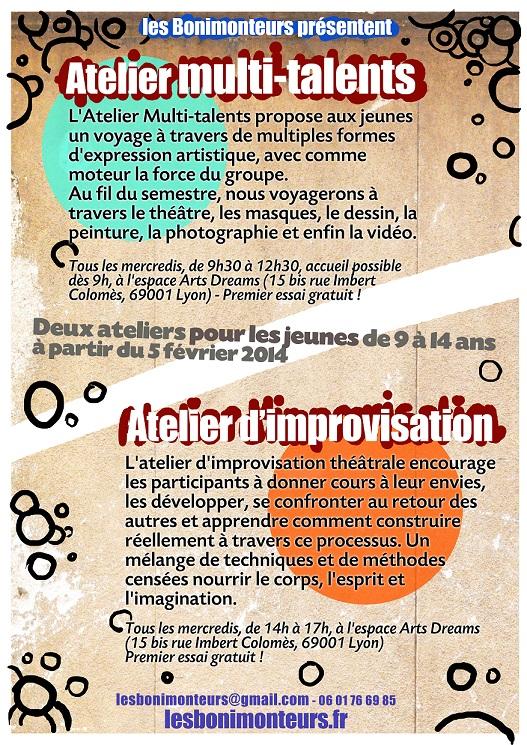 Affiche gosses janvier 2014-3net