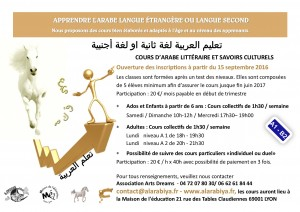 cours-arabe-2016_2017