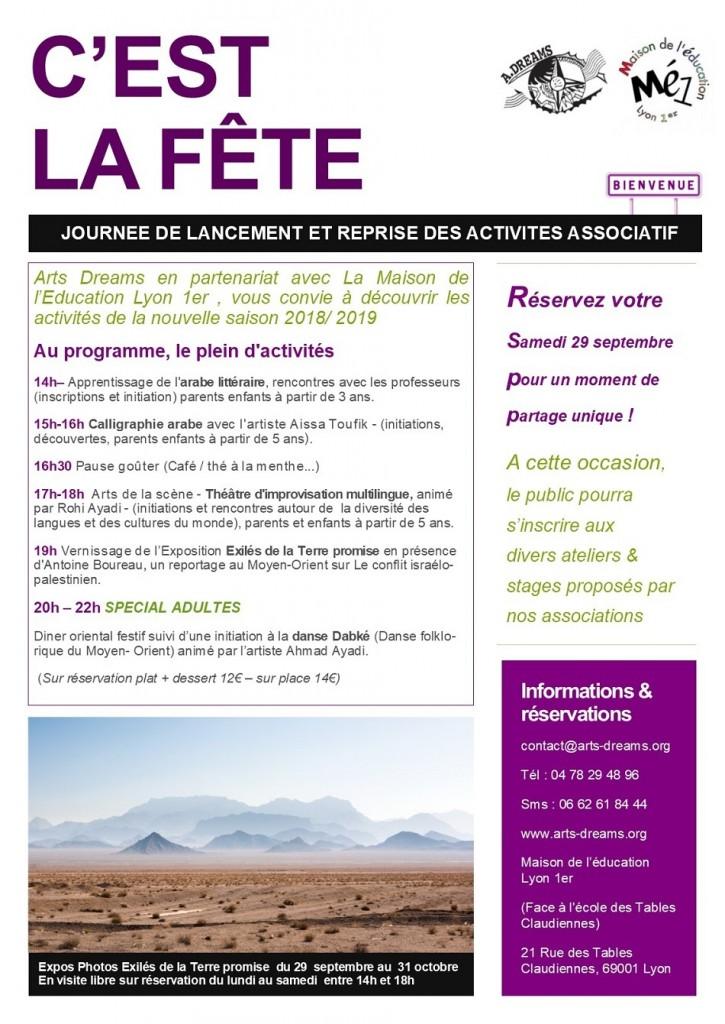 Net_Programme_ journée_ de_ lancement_ 29 septembre