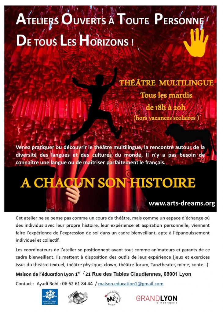 theatre Tous les mardis soirs.jpg2